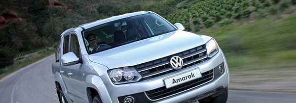 The cheapest and most expensive double-cab bakkies in South Africa