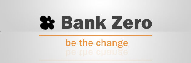 Bank Zero can be good for existing banks – Standard Bank executive