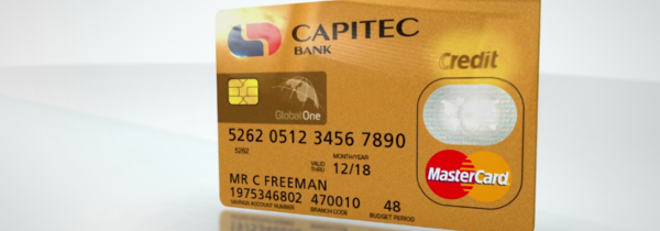 Boutique investor joins Viceroy in questioning Capitec