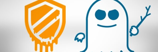 Intel patch for Spectre and Meltdown causing problems