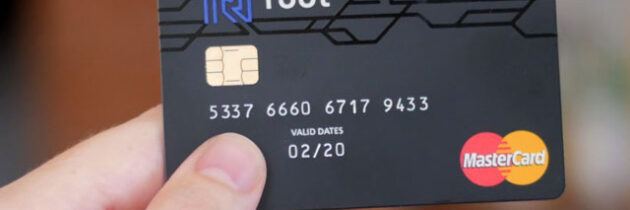 Cool features planned for Root programmable bank account
