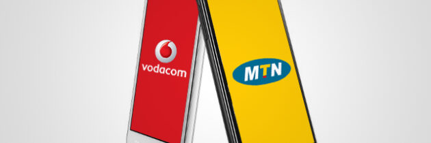 South Africans may not pay for voice calls in 5 years – Analyst