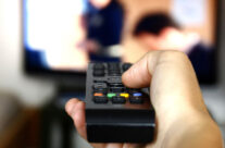 The most-watched TV shows in South Africa