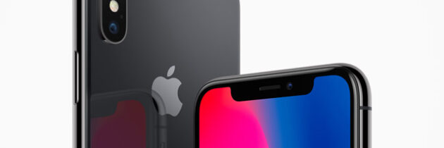 WeFix iPhone battery replacement prices slashed