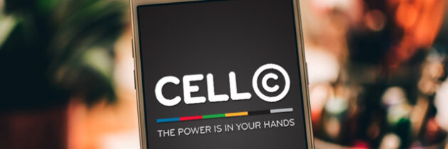 New Cell C fixed-LTE packages launched on Axxess – Pricing, details