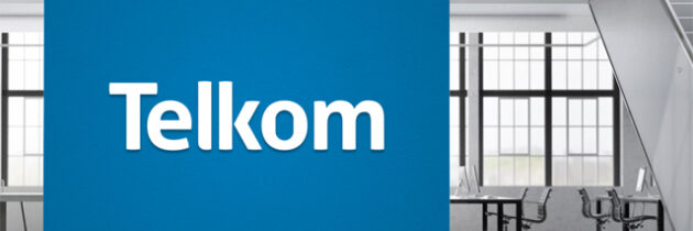 Big Telkom price cuts for Chinese New Year